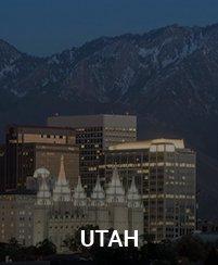Reserve Study Utah
