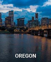 Reserve Study Oregon