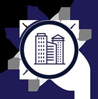 reserve study city municipality